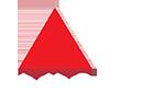 Logo AMDEM