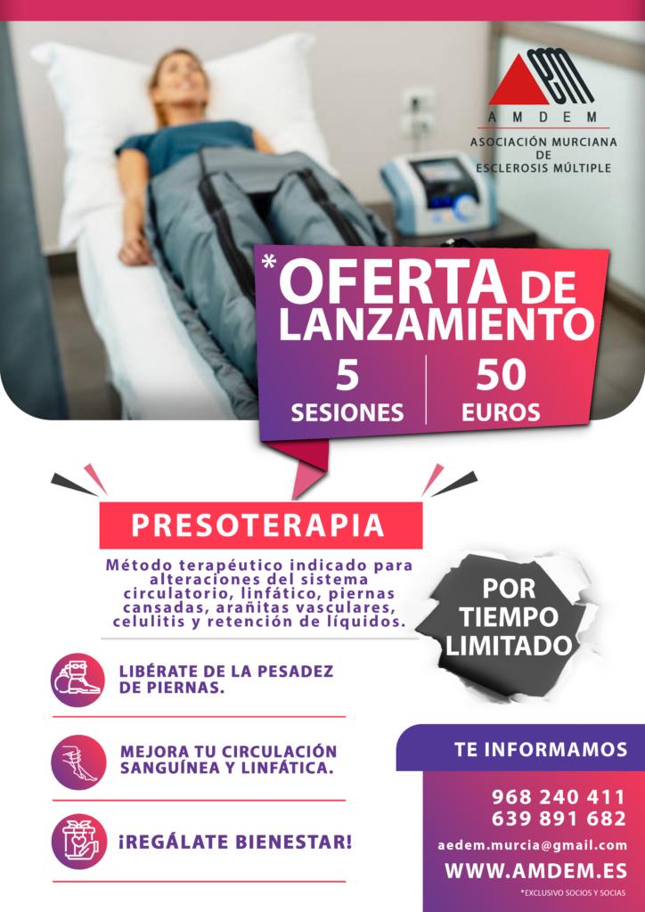 Cartel-vertical-presoterapia