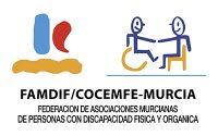 Logo-Famdif-Cocemfe
